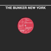 The Bunker New York