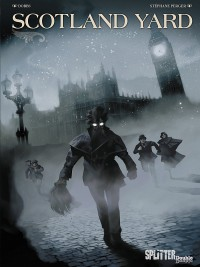 scotland_yard_cover