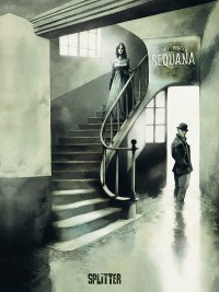 sequana_cover